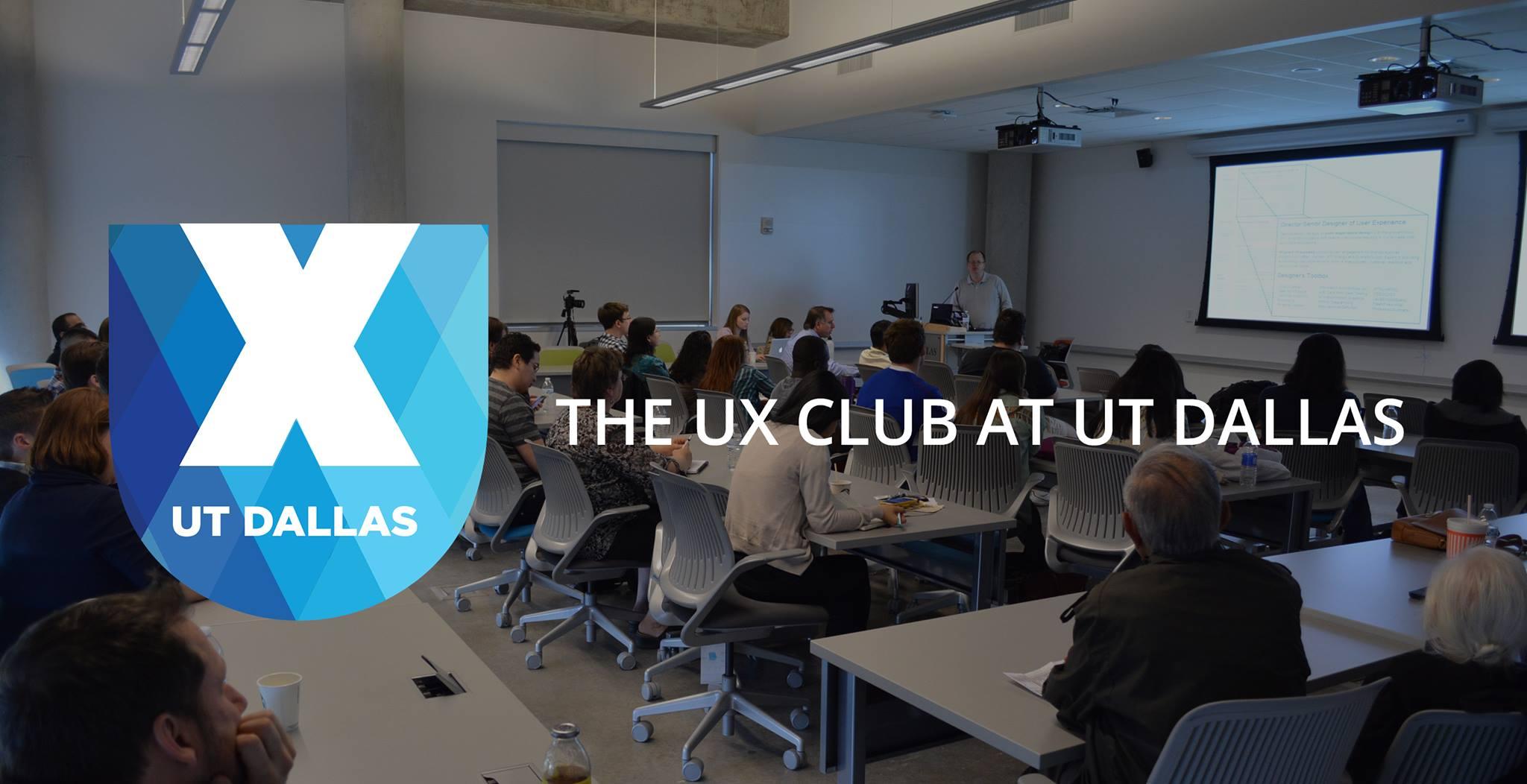 UX UTD